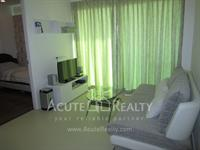 condominium-for-rent-the-seacraze-hua-hin-khao-takiab-hua-hin