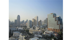 condominium-for-rent-noble-reveal-sukhumvit-63