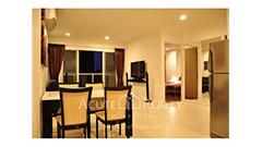 condominium-for-rent-the-seacraze-hua-hin-hua-hin-khao-takiab