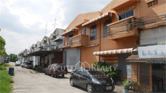 warehouse-for-rent-kingkaew-rd-