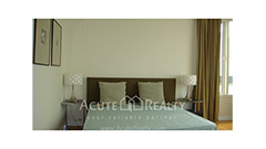 condominium-for-sale-for-rent-the-royal-saladaeng-silom