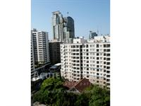 condominium-for-sale-baan-siri-twenty-four