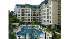 condominium-for-rent-baan-nunthasiri-