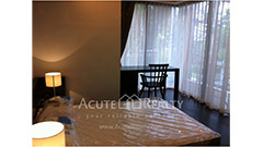 condominium-for-sale-for-rent-siamese-gioia-sukhumvit-31-sukhumvit-