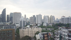 condominium-for-sale-for-rent-the-waterford-park-thonglor-sukhumvit-55-thonglor