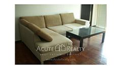 condominium-for-rent-noble-ora-sukhumvit-thonglor-