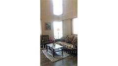 condominium-for-sale-the-rajdamri-ratchadamri-road-