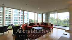 condominium-for-sale-for-rent-the-park-chidlom-chidlom-rd-