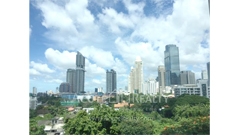 condominium-for-sale-supalai-elite-sathorn-suan-plu-sathorn-suan-plu-