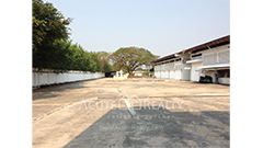 factory-for-sale-ratchaburi