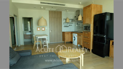 condominium-for-sale-for-rent-noble-reveal-sukhumvit-ekamai-