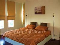 condominium-for-rent-the-oleander-sukhumvit-11