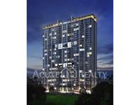 condominium-for-sale-abstracts-phahonyothin-park-paholyothin