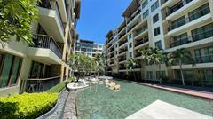 condominium-for-rent-baan-sansuk-hua-hin-