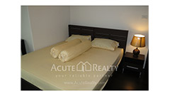 condominium-for-rent-siamese-gioia-sukhumvit-31-sukhumvit-prom-phong-