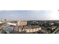 condominium-for-sale-bangkok-horizon-phetkasem-petchkasem-31-3-bang-wa-bts-station