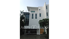 house-for-sale-for-rent-sathorn-rama-4