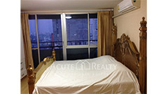 condominium-for-sale-sathorn-bridge-tower