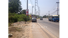 land-for-sale-samutsakorn