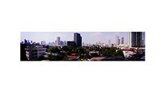 condominium-for-sale-for-rent-ashton-morph-38-ideo-morph-38-tower-b-sukhumvit-38