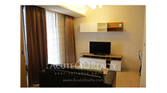 condominium-for-rent-siamese-gioia-sukhumvit-31-sukhunvit-31