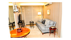 condominium-for-rent-via-49