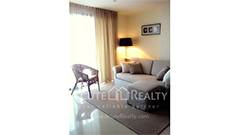 condominium-for-rent-socio-reference-61