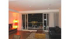 condominium-for-sale-for-rent-the-river-sathorn-charoennakorn