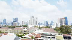 condominium-for-sale-baan-siri-sathorn-yenarkard-yenakard