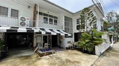 house-homeoffice-for-rent-kasemsan-soi-1-
