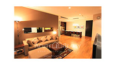 condominium-for-rent-the-madison-