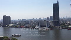 condominium-for-sale-watermark-chaophraya-charoen-nakorn-
