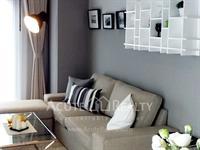 condominium-for-rent-noble-refine-sukhumvit