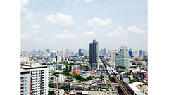 condominium-for-sale-wyne-sukhumvit