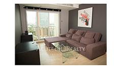 condominium-for-sale-for-rent-59-heritage