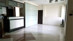 condominium-for-sale-baan-piya-sathorn-sathorn