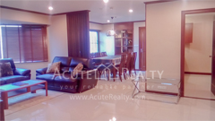 condominium-for-rent-baan-suanpetch-condo