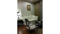 condominium-for-sale-the-address-chidlom-chidlom-