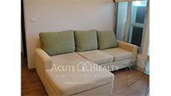 condominium-for-sale-the-address-sukhumvit-42-sukhumvit-42