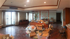 condominium-for-sale-lapha-place-yen-arkard