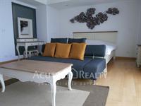 condominium-for-sale-for-rent-rocco-condo-hua-hin