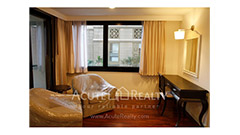 condominium-for-rent-mitrkorn-mansion