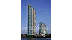 condominium-for-sale-watermark-chaophraya-charoennakorn