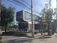 land-for-sale-sukhumvit-105