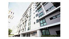 condominium-for-sale-for-rent-metro-sky-ratchada-ratchadapisek-huay-kwang