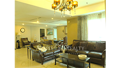 condominium-for-sale-for-rent-la-vie-en-rose-place