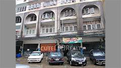 อาคารสำนักงาน-เพื่อขาย-รามคำแหงซอย-1