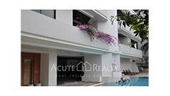 condominium-for-sale-for-rent-the-concord-condominium-sukhumvit
