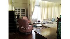 condominium-for-sale-the-muse-sukhumvit-64-1-sukhumvit-punavithee-