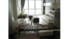condominium-for-rent-the-river